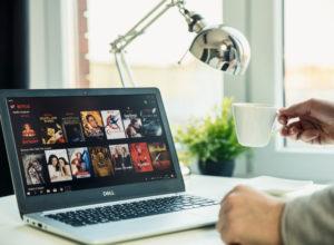 Comment regarder des films en streaming