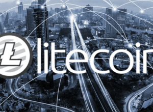 Litecoin : C'est quoi au juste ?