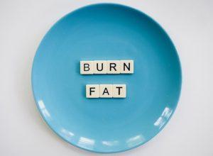 Clenbuterol achat – Guide pour acheter ce bruleur de graisse en 2019