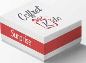 Où acheter un coffret cadeau surprise ?