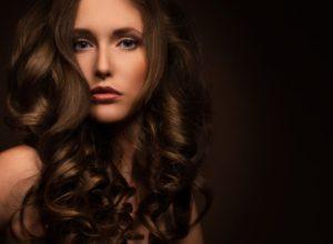 Comment augmenter le volume de vos cheveux ?