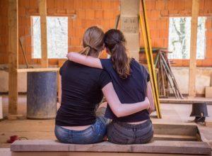 Rénovation: Être son propre entrepreneur?