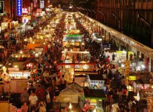 Conseils pour manger en toute sécurité des fruits de mer à Halong