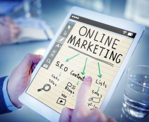 online-marketing-affiliation