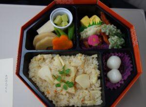 Pourquoi choisir un lunch box pour déjeuner au bureau?