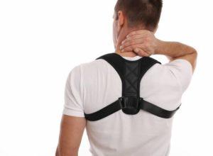 Le correcteur de posture, pourquoi et comment le porter?