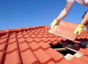 Pourquoi faire une Rénovation toiture ?