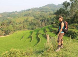 C-Vietnam agence de voyage privée