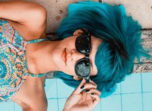 Comment affirmer son style avec des lunettes de vue femme ?