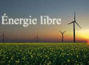Ecologie: Produire son électricité domestique