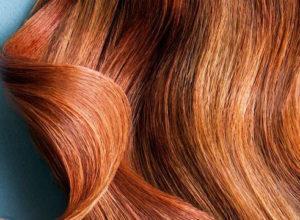 Comment entretenir vos  extensions cheveux à clips ?