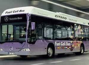 Transport en commun : se déplacer dans Madrid